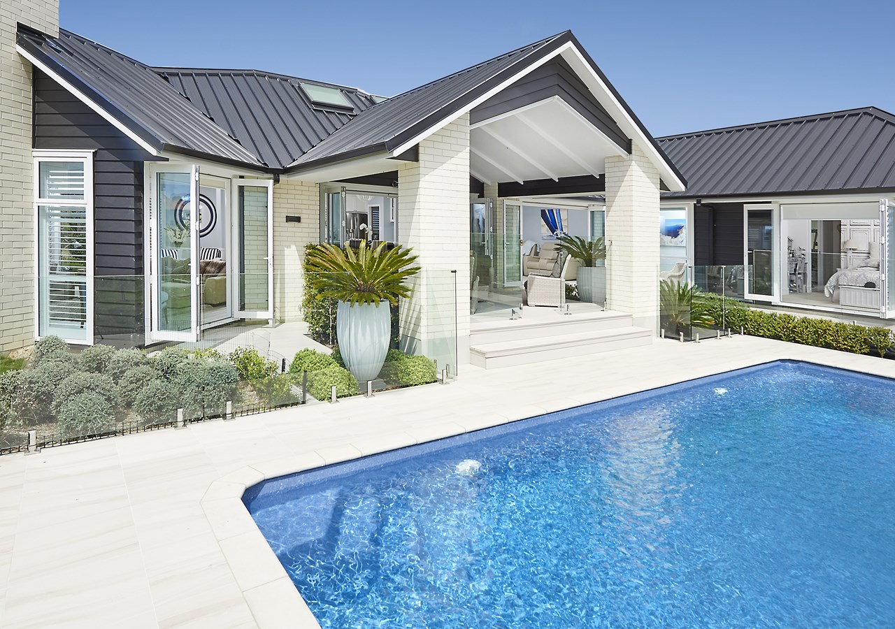 Build Your Dream Home With Classic Builders   Classic Builders